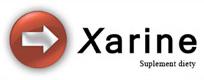 Xarine - suplement diety